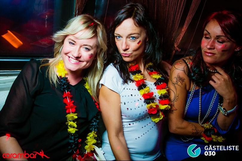 https://www.gaesteliste030.de/Partyfoto #43 MIO Berlin vom 21.06.2014