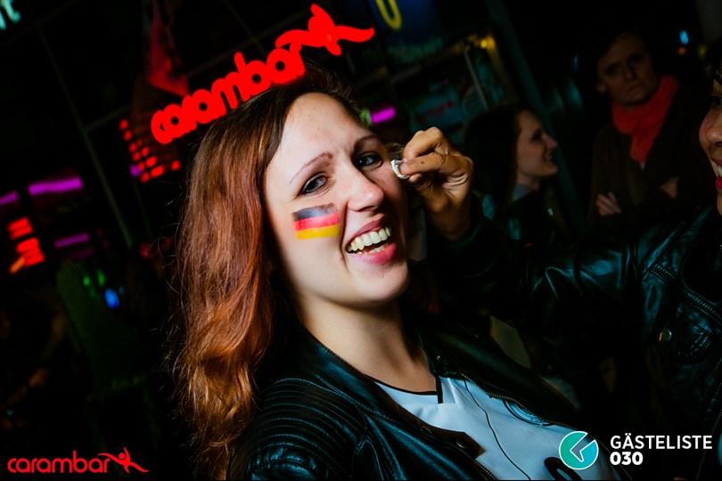 https://www.gaesteliste030.de/Partyfoto #40 MIO Berlin vom 21.06.2014