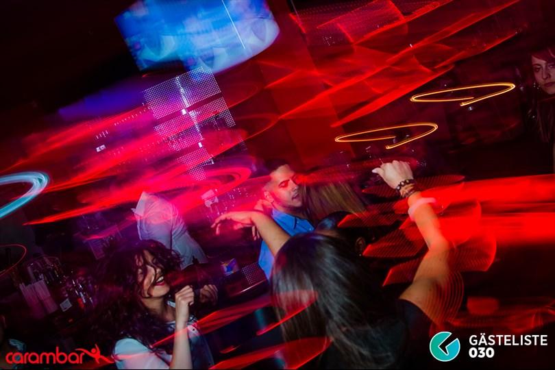 https://www.gaesteliste030.de/Partyfoto #4 MIO Berlin vom 21.06.2014