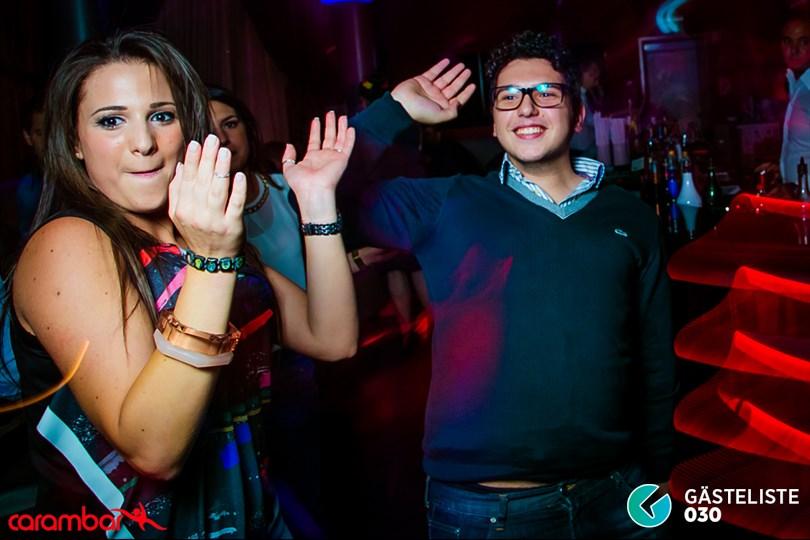 https://www.gaesteliste030.de/Partyfoto #36 MIO Berlin vom 21.06.2014