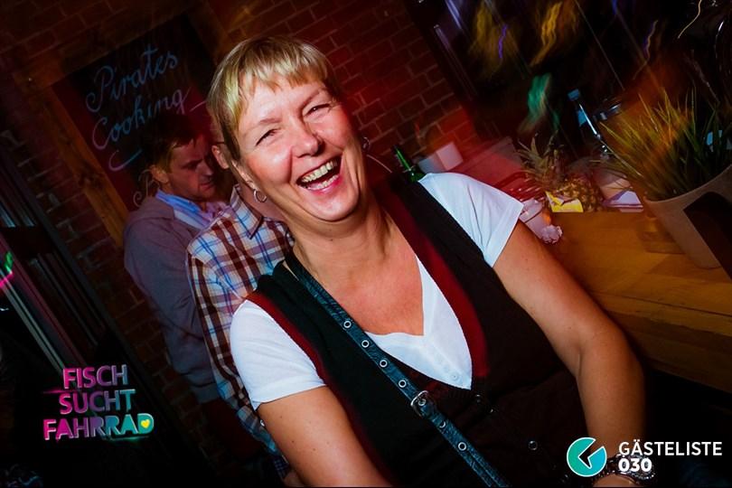 https://www.gaesteliste030.de/Partyfoto #4 Pirates Berlin vom 20.06.2014