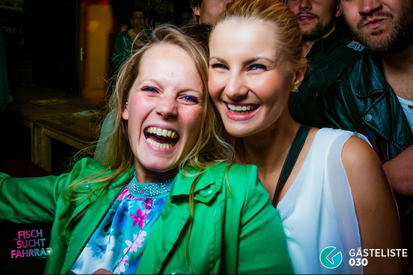 https://www.gaesteliste030.de/Partyfoto #21 Pirates Berlin vom 20.06.2014