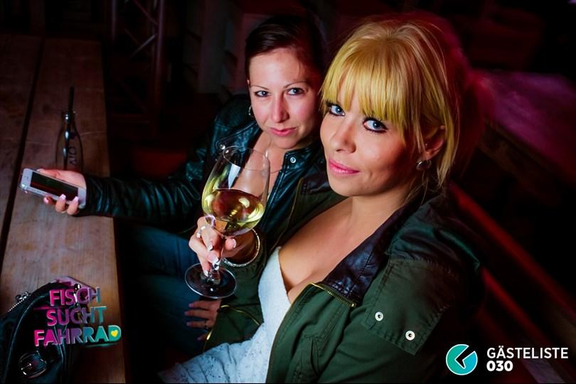 https://www.gaesteliste030.de/Partyfoto #66 Pirates Berlin vom 20.06.2014