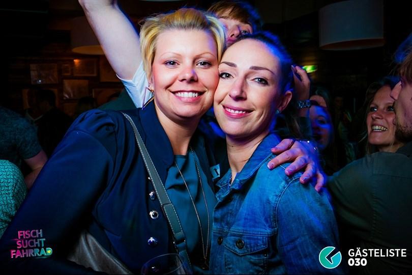 https://www.gaesteliste030.de/Partyfoto #43 Pirates Berlin vom 20.06.2014