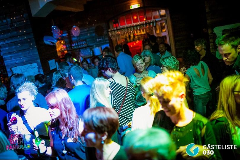 https://www.gaesteliste030.de/Partyfoto #6 Pirates Berlin vom 20.06.2014
