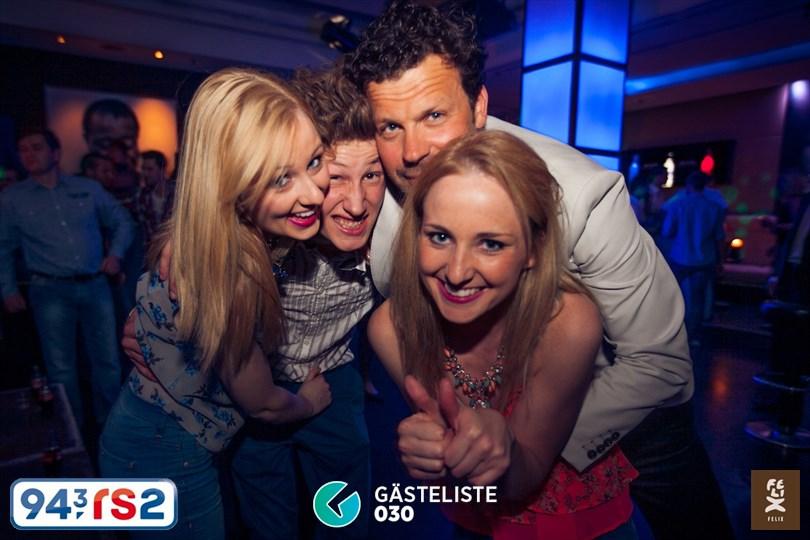 https://www.gaesteliste030.de/Partyfoto #12 Felix Club Berlin vom 19.06.2014