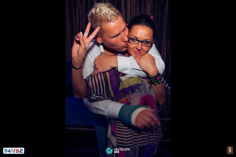 https://www.gaesteliste030.de/Partyfoto #5 Felix Club Berlin vom 19.06.2014