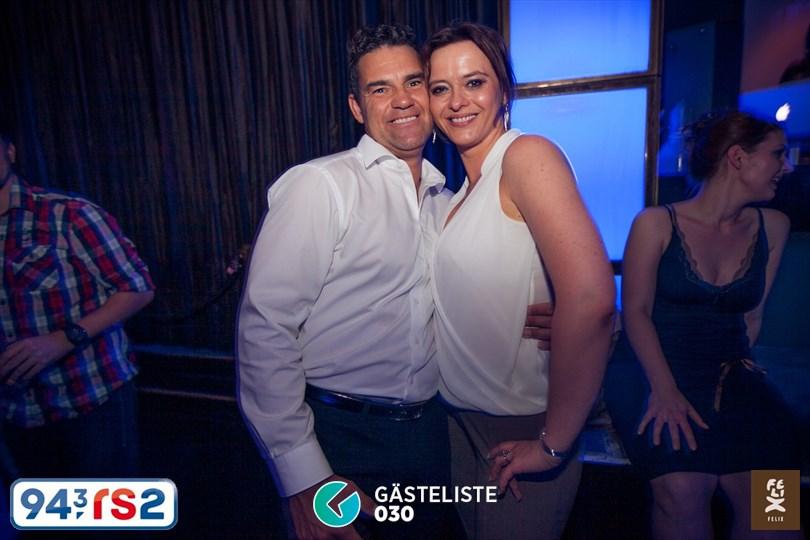 https://www.gaesteliste030.de/Partyfoto #14 Felix Club Berlin vom 19.06.2014