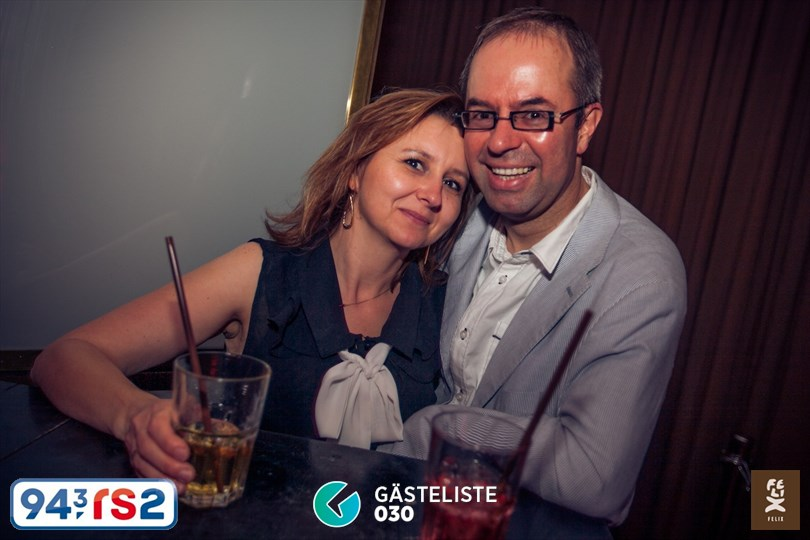 https://www.gaesteliste030.de/Partyfoto #11 Felix Club Berlin vom 19.06.2014