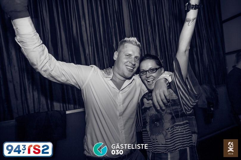 https://www.gaesteliste030.de/Partyfoto #17 Felix Club Berlin vom 19.06.2014
