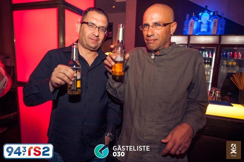 https://www.gaesteliste030.de/Partyfoto #16 Felix Club Berlin vom 19.06.2014