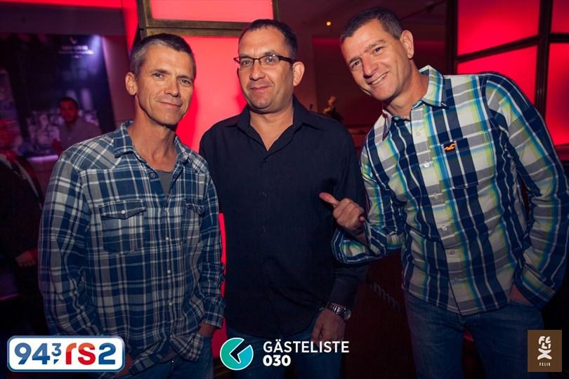 https://www.gaesteliste030.de/Partyfoto #10 Felix Club Berlin vom 19.06.2014
