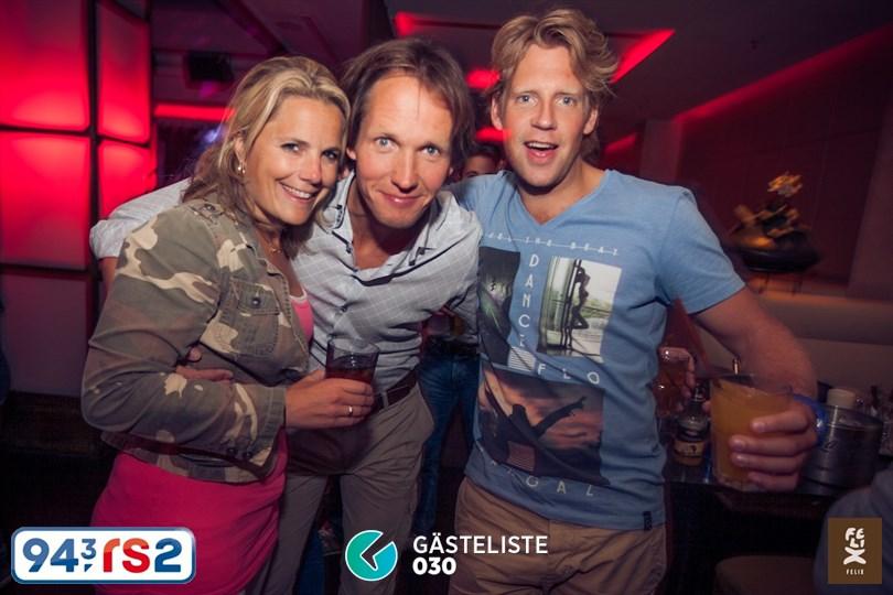 https://www.gaesteliste030.de/Partyfoto #18 Felix Club Berlin vom 19.06.2014