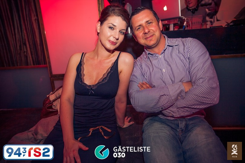 https://www.gaesteliste030.de/Partyfoto #3 Felix Club Berlin vom 19.06.2014