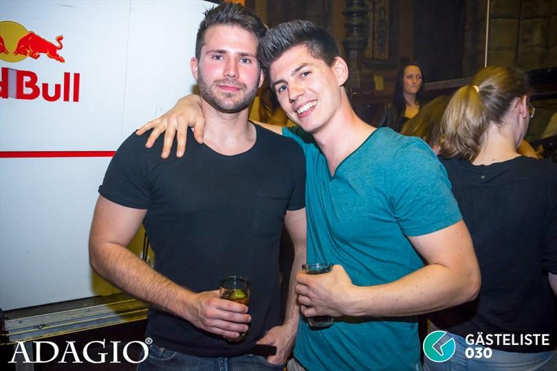 https://www.gaesteliste030.de/Partyfoto #15 Adagio Berlin vom 06.06.2014