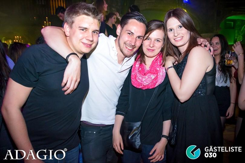 https://www.gaesteliste030.de/Partyfoto #49 Adagio Berlin vom 06.06.2014