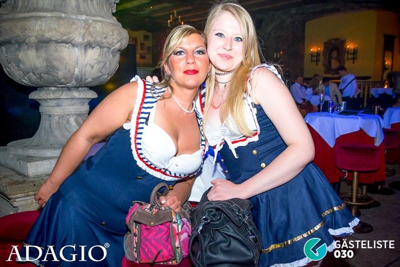 https://www.gaesteliste030.de/Partyfoto #44 Adagio Berlin vom 06.06.2014