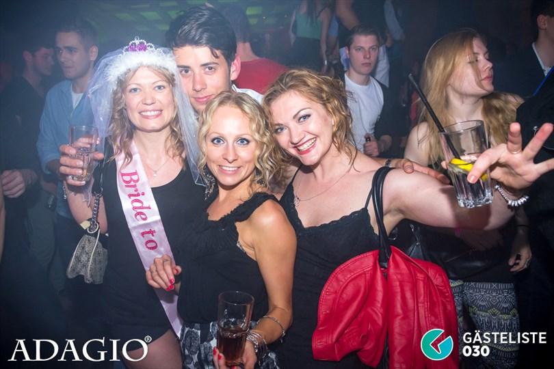https://www.gaesteliste030.de/Partyfoto #4 Adagio Berlin vom 06.06.2014