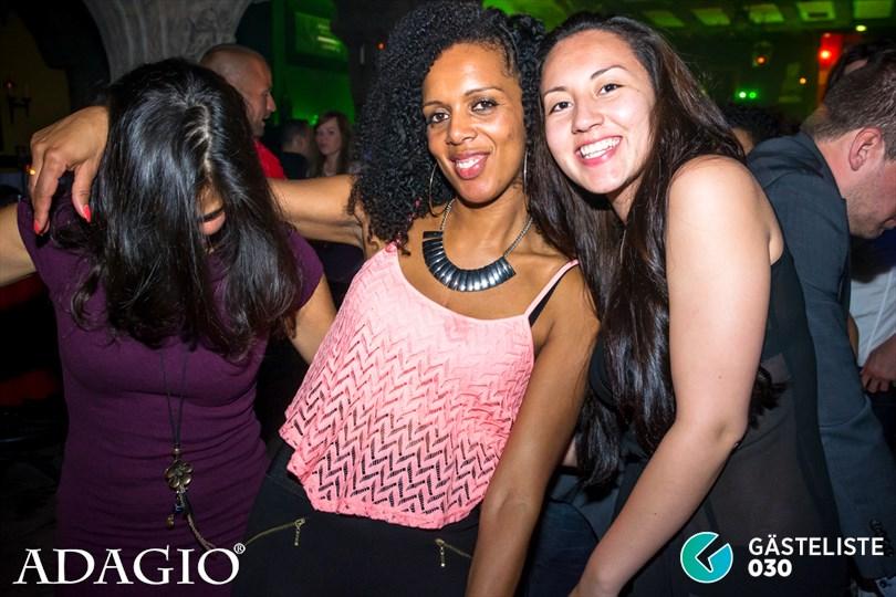 https://www.gaesteliste030.de/Partyfoto #22 Adagio Berlin vom 06.06.2014