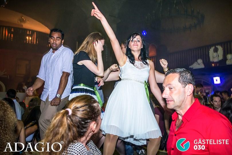 https://www.gaesteliste030.de/Partyfoto #43 Adagio Berlin vom 06.06.2014