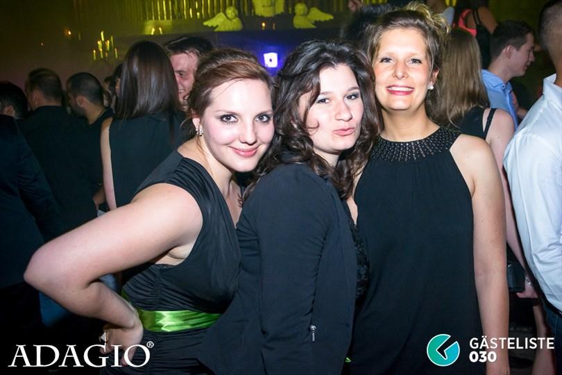 https://www.gaesteliste030.de/Partyfoto #53 Adagio Berlin vom 06.06.2014