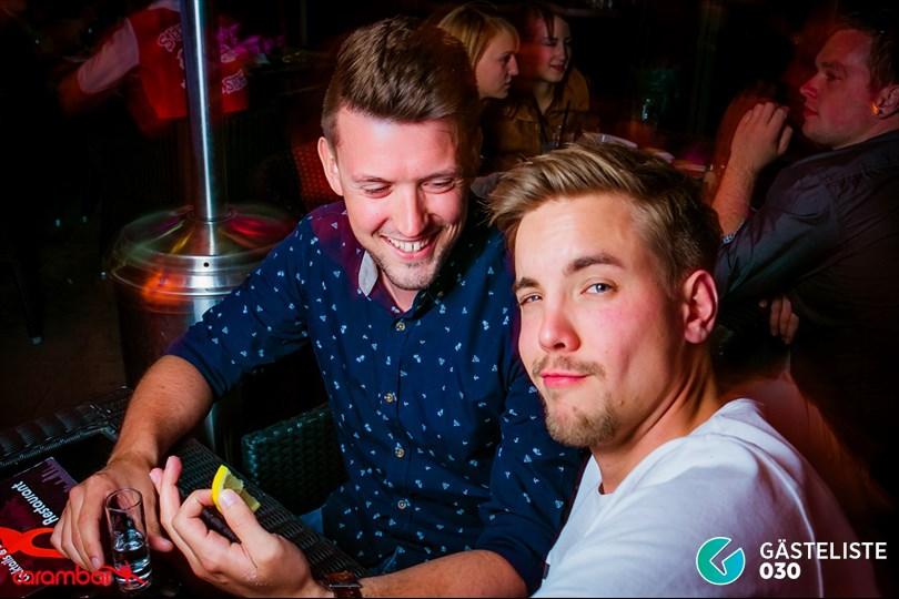 https://www.gaesteliste030.de/Partyfoto #75 Carambar Berlin vom 31.05.2014