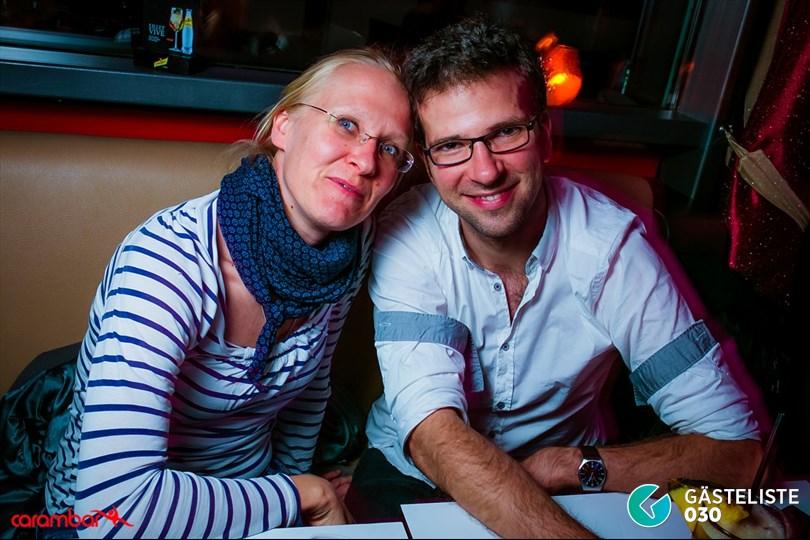https://www.gaesteliste030.de/Partyfoto #87 Carambar Berlin vom 31.05.2014