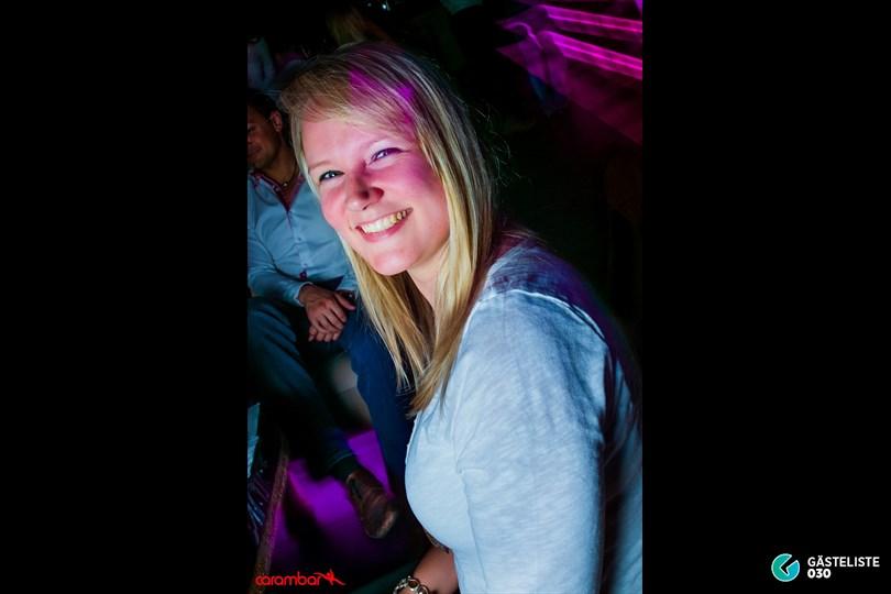 https://www.gaesteliste030.de/Partyfoto #61 Carambar Berlin vom 31.05.2014