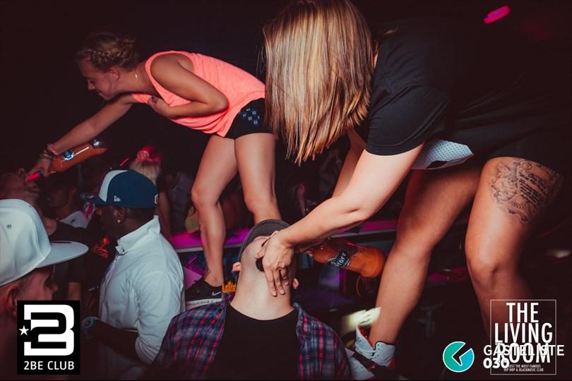 https://www.gaesteliste030.de/Partyfoto #67 2BE Club Berlin vom 07.06.2014