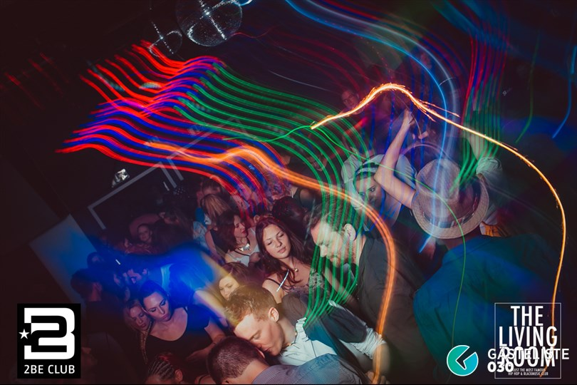 https://www.gaesteliste030.de/Partyfoto #13 2BE Club Berlin vom 07.06.2014