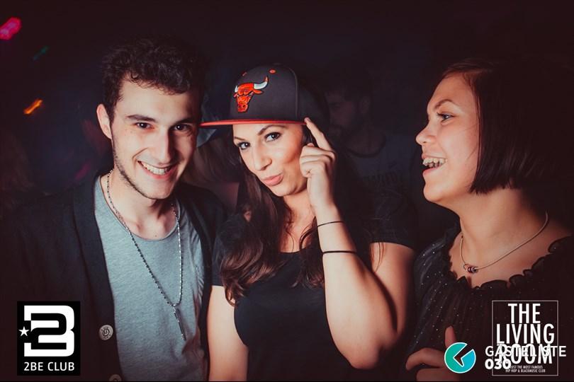 https://www.gaesteliste030.de/Partyfoto #44 2BE Club Berlin vom 07.06.2014