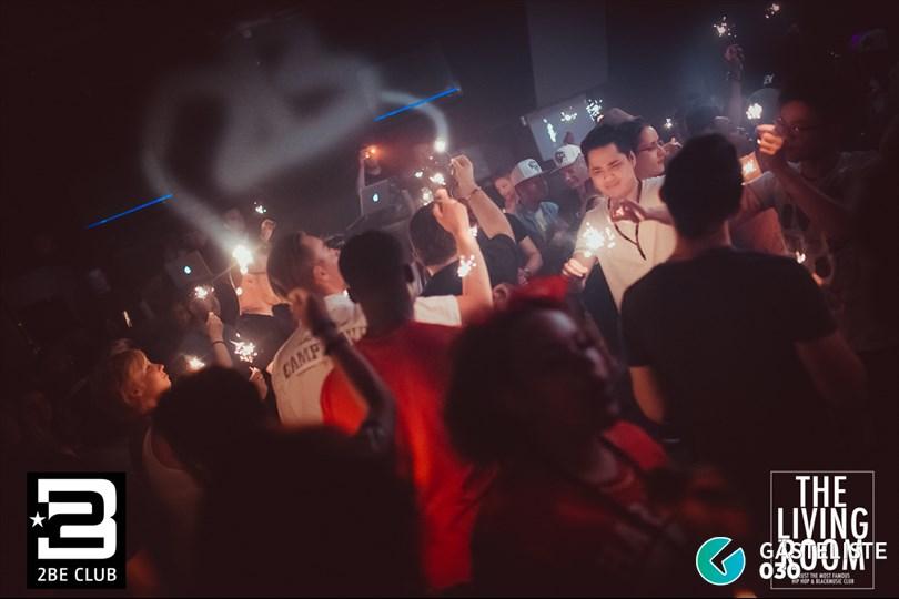 https://www.gaesteliste030.de/Partyfoto #9 2BE Club Berlin vom 07.06.2014
