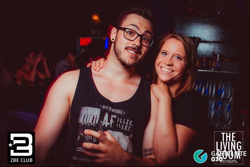 https://www.gaesteliste030.de/Partyfoto #94 2BE Club Berlin vom 07.06.2014