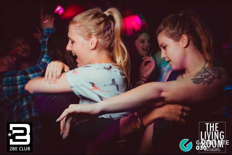 https://www.gaesteliste030.de/Partyfoto #53 2BE Club Berlin vom 07.06.2014