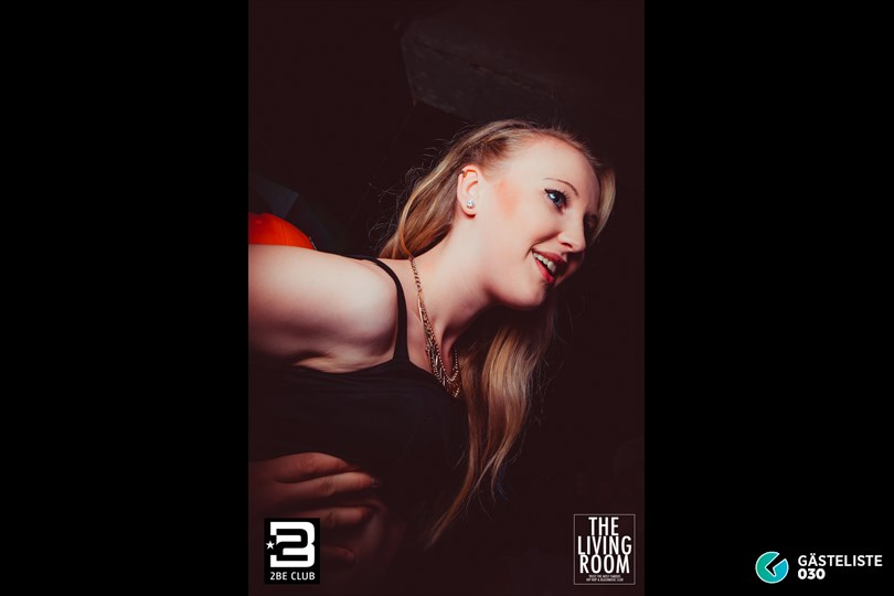 https://www.gaesteliste030.de/Partyfoto #22 2BE Club Berlin vom 07.06.2014