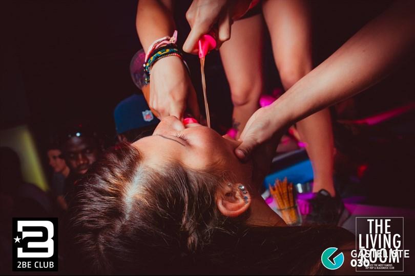 https://www.gaesteliste030.de/Partyfoto #58 2BE Club Berlin vom 07.06.2014