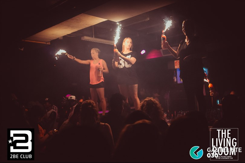 https://www.gaesteliste030.de/Partyfoto #11 2BE Club Berlin vom 07.06.2014