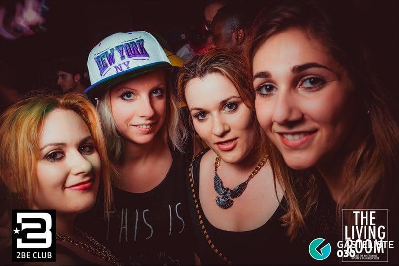 https://www.gaesteliste030.de/Partyfoto #4 2BE Club Berlin vom 07.06.2014