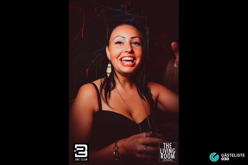 https://www.gaesteliste030.de/Partyfoto #41 2BE Club Berlin vom 07.06.2014