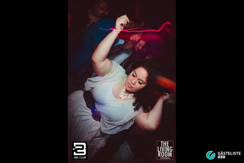 https://www.gaesteliste030.de/Partyfoto #43 2BE Club Berlin vom 07.06.2014