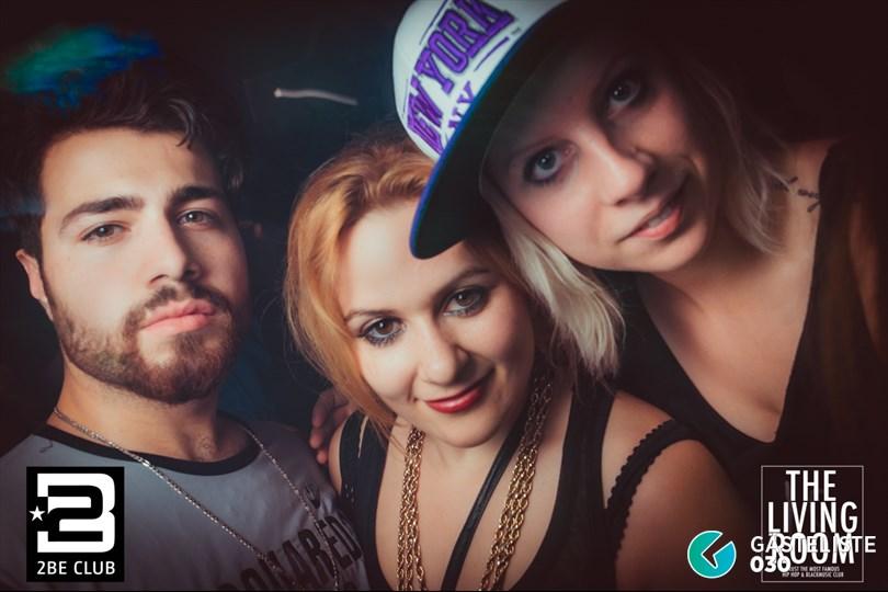 https://www.gaesteliste030.de/Partyfoto #29 2BE Club Berlin vom 07.06.2014