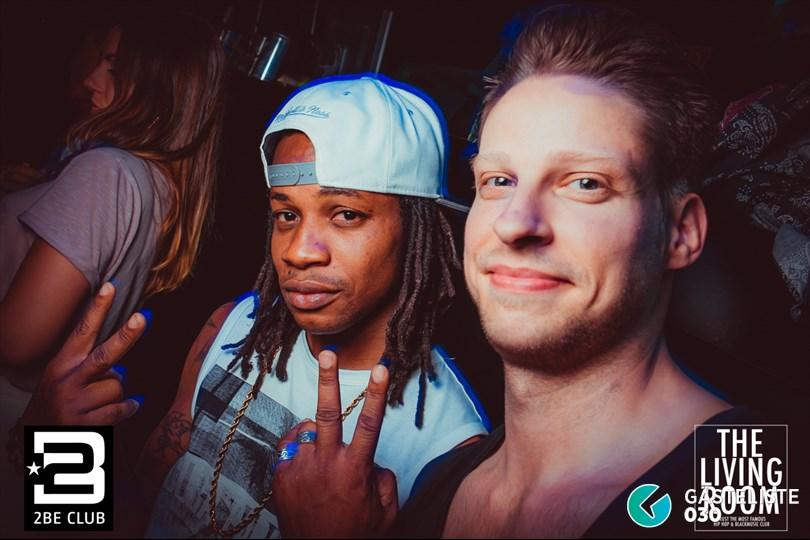 https://www.gaesteliste030.de/Partyfoto #75 2BE Club Berlin vom 07.06.2014