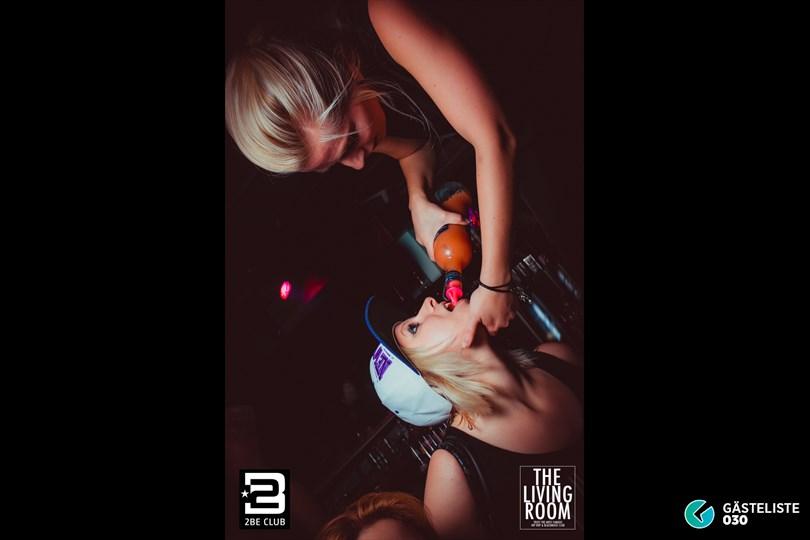 https://www.gaesteliste030.de/Partyfoto #38 2BE Club Berlin vom 07.06.2014