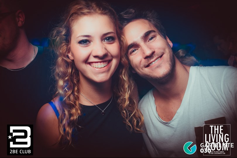https://www.gaesteliste030.de/Partyfoto #89 2BE Club Berlin vom 07.06.2014