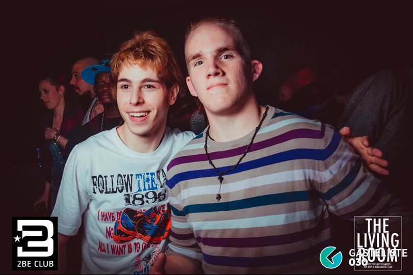 https://www.gaesteliste030.de/Partyfoto #86 2BE Club Berlin vom 07.06.2014