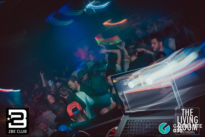 https://www.gaesteliste030.de/Partyfoto #91 2BE Club Berlin vom 07.06.2014