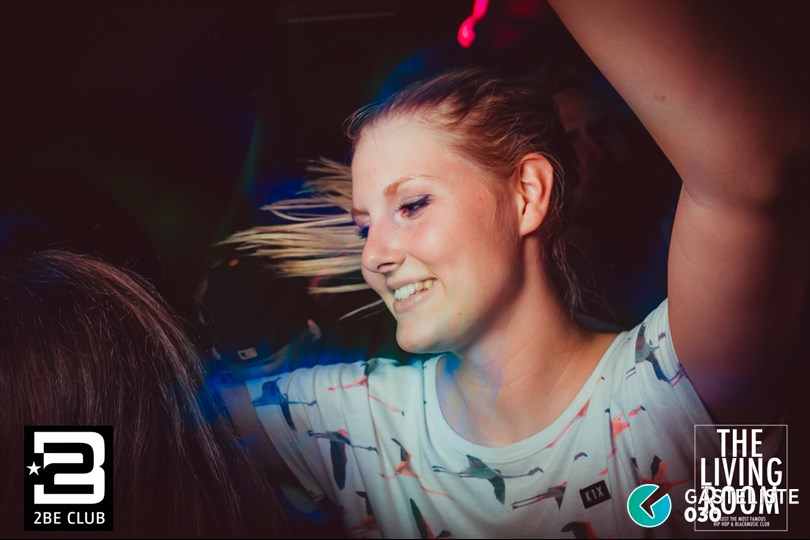 https://www.gaesteliste030.de/Partyfoto #18 2BE Club Berlin vom 07.06.2014
