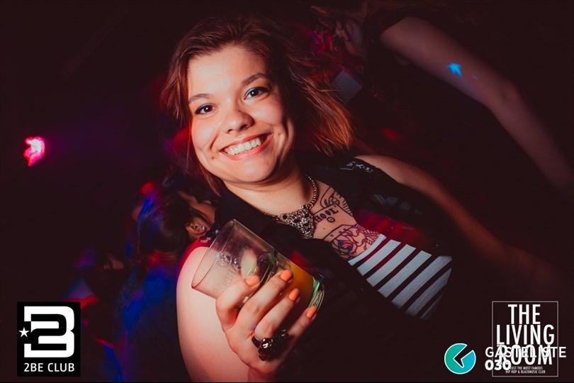 https://www.gaesteliste030.de/Partyfoto #36 2BE Club Berlin vom 07.06.2014