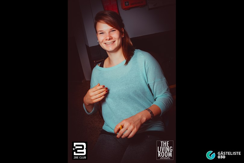 https://www.gaesteliste030.de/Partyfoto #93 2BE Club Berlin vom 07.06.2014