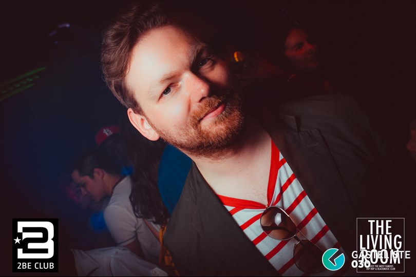 https://www.gaesteliste030.de/Partyfoto #74 2BE Club Berlin vom 07.06.2014